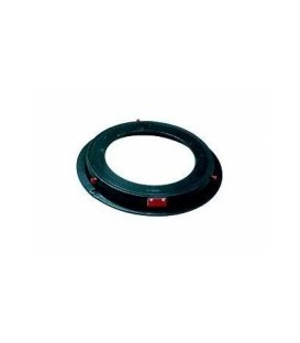 Posūkio žiedas 650N