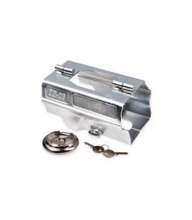 Apsauginė dėžė ZZ-03-01