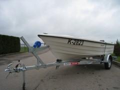 Для лодок, гидроциклов