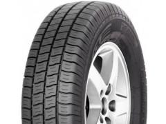 Wheels - rims - tyres