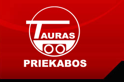 Tauriga